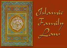 waptrick.com Islamic Family Law Book