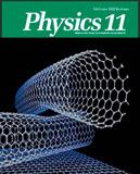 waptrick.com High School Physics 11