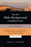 waptrick.com The IVP Bible Background Commentary New Testament 2nd Edition