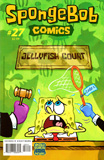 waptrick.com SpongeBob Comics 027
