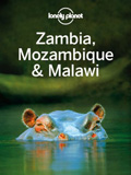 waptrick.com Lonely Planet Zambia Mozambique and Malawi