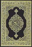 waptrick.com The Holy Quran English