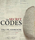 waptrick.com The Secret Codes