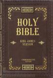 waptrick.com Bible French Darby Translation