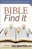 waptrick.com Bible Find It