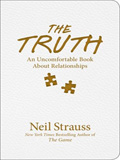 waptrick.com The Truth An Uncomfortable Book About Relationships
