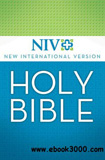 waptrick.com Holy Bible New International Version