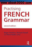 waptrick.com French Grammar Practising French Grammar A Workbook 2nd Edition