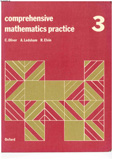 waptrick.com Comprehensive Mathematics Practice Book 3