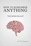 waptrick.com How To Remember Anything The Mind Palace