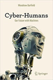 waptrick.com Cyber Humans Our Future with Machines
