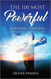 waptrick.com The 100 Most Powerful Evening Prayer Every Christian Needs To Know