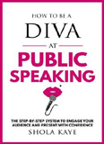 waptrick.com How To Be A Diva At Public Speaking