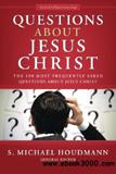 waptrick.com Questions about Jesus Christ
