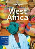 waptrick.com Lonely Planet West Africa