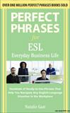 waptrick.com Perfect Phrases ESL Everyday Business