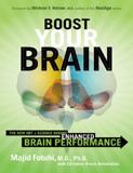 waptrick.com Boost Your Brain