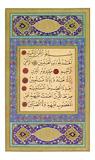 waptrick.com The Koran