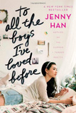 waptrick.com To All the Boys I ve Loved Before