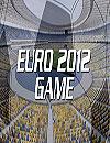 waptrick.com Euro 2012 Football Soccer