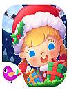 Candys Christmas