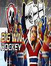 waptrick.com Big Win Hockey 2013