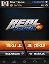 waptrick.com Real Basketball