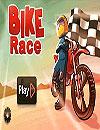 waptrick.com Bike Race