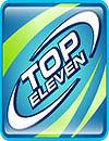 waptrick.com Top Eleven