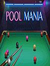 waptrick.com Pool Mania