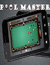 waptrick.com Pool Master Pro
