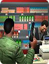 Supermarket Robbery CrimeMadCityrm