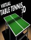 waptrick.com Virtual Table Tennis 3D