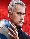 waptrick.com Top Eleven 2018 Bea Soccer Manager
