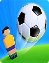 waptrick.com Pop it Soccer