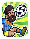 waptrick.com Super Jump Soccer