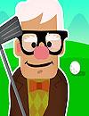 waptrick.com Golf Orbit