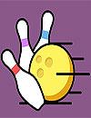 waptrick.com Bowling Clash