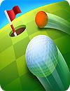 waptrick.com Golf Battle