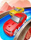 waptrick.com Waterpark Car Racing