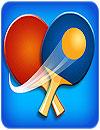 waptrick.com World Table Tennis Champs