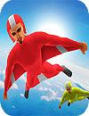 waptrick.com Wingsuit Simulator