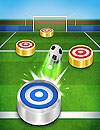 waptrick.com Football Striker King
