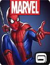 Marvel Spider Man Unlimited