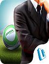 waptrick.com Striker Manager 2016 Soccer