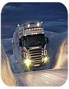 T Truck Simulator