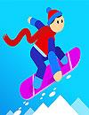 waptrick.com Ketchapp Winter Sports