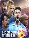 waptrick.com Football Master
