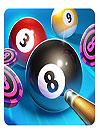 waptrick.com Ball Pool