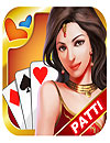 Bollywood Teen Patti 3 Patti